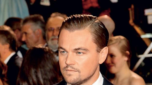 Leonardo DiCaprio (foto: Profimedia)