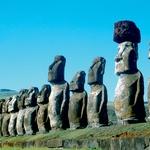 Nekaj najbolj mogočnih kipov na svetu (foto: Lisa)