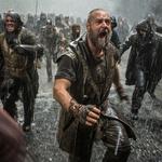 Zgodba o Noetu kmalu na velikih platnih! (foto: Kolosej)