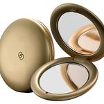Za zadnje popravke: Kozmetično  ogledalo, Oriflame Giordani Gold (4,99 €) (foto: promocijski materijal, primož predalič, shutterstock, profimedia)