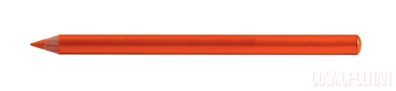 svinčniki