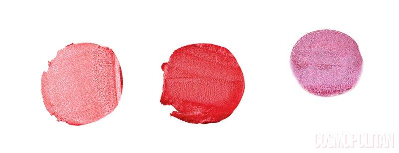 kremna rdečila