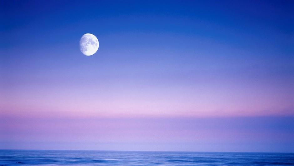 Lunin tedenski horoskop - preveri aktualno tedensko napoved! (foto: profimedia)