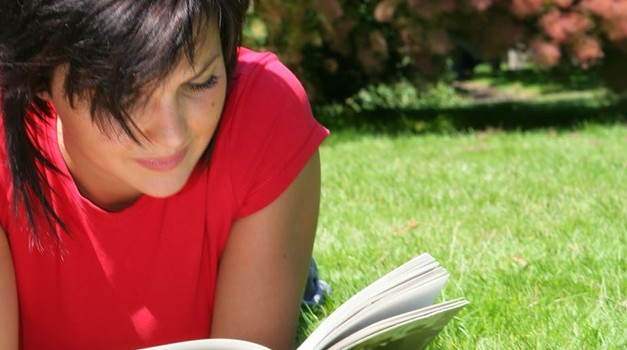 Novi predlogi za napeto in dražljivo branje (foto: profimedia)