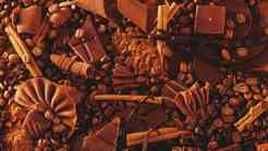Radovljica gosti svoj tretji festival čokolade