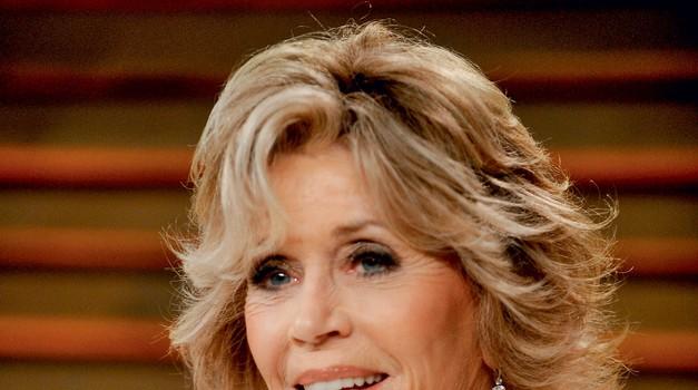 Jane Fonda (foto: Profimedia)