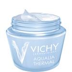 Vlažilna krema, Vichy Aqua Thermal Day Spa (24 €) (foto: Perry Hagopian, promocijsko gradivo)