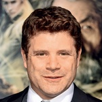 Sean Astin: Danes je  najbolj znan po vlogi  Frodovega prijatelja Samwisa Gamgeeja  v filmih Gospodar prstanov. (foto: profimedia)