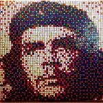 Rubikova kocka praznuje 40 let (foto: profimedia)