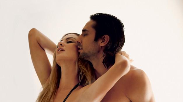 Nasveti za izganjanje seksi hudička (foto: shutterstock)