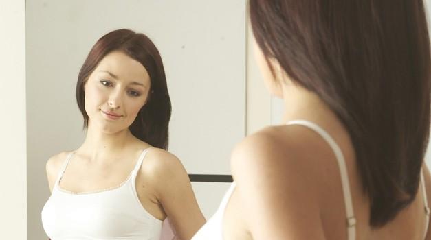 Kako hujšati s pametjo: ti in tvoja dieta! (foto: profimedia)
