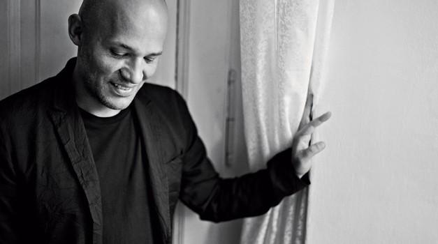Umrl je modni oblikovalec Zoran Garevski