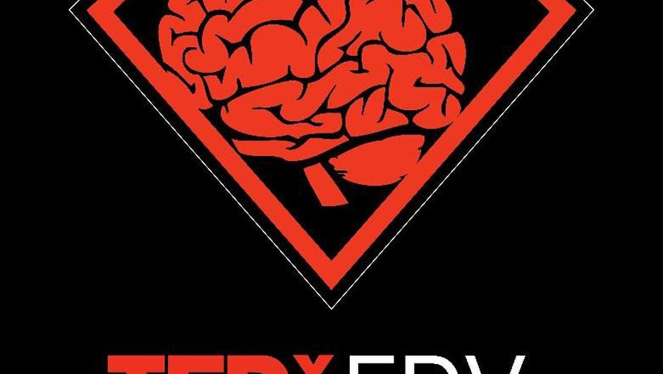 Letos že tretji TEDxFDV! (foto: TEDx)