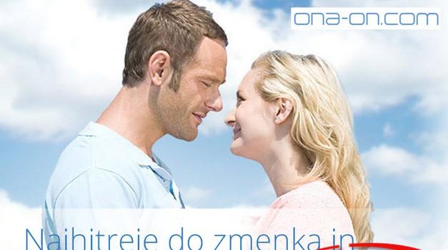S kom in kam na dopust? Izberi si na ona-on.com!  (foto: promo)
