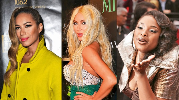 Zvezdnice (foto: Profimedia)