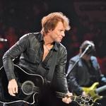 Bon Jovi -  Prihodki: 1.030.082.884 dolarjev, gledalci: 12.333.668, nastopi: 578. (foto: Profimedia)