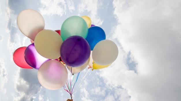Sreča in notranji mir sta še kako dosegljiva (foto: profimedia)