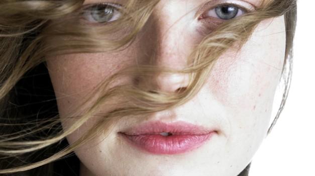 Dolžina je pomembna - lasje kot erotični atribut! (foto: profimedia)