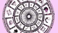 Tvoj horoskop - vse astrološke napovedi na enem mestu!