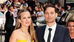 Tobey Maguire in Jennifer Meyer: Zasebno življenje skrivata pred javnostjo