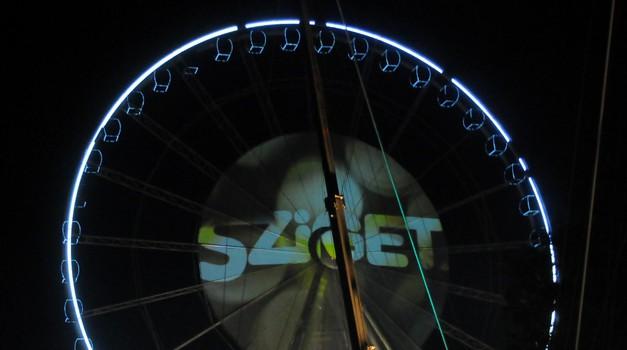 Sziget eye (foto: Martin)