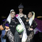 Slovenia's Next Best Drag 2014 je postala D Queen