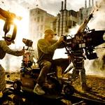 Četrti del Transformerjev že v kinu! (foto: karantanija)