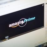 Amazon - vzpon tehnološkega giganta Jeffa Bezosa (foto: profimedia)