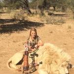 Najstnica, ki je razjezila ljubitelje živali po celem svetu (foto: profimedia)