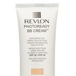 BB-krema, Revlon Photoready BB cream Broad Spectrum ZF 30 (13,19 €) (foto: promocijsko gradivo, getty images)