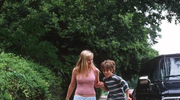 Fantovska leta - septembra v kinu! (foto: Karantanija Cinemas)