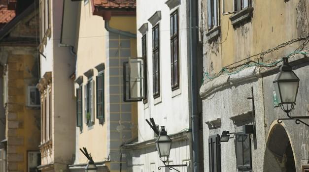 Okusi Ljubljane – od nekdaj jedi so ljubljanske slovele (foto: profimedia)