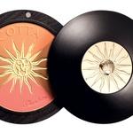 Guerlain Terracotta Sun Celebration (68,79 €) (foto: predalič, profimedia, promocijsko)