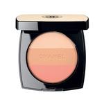 Chanel Les  Beiges Healthy Glow (52 €) (foto: predalič, profimedia, promocijsko)