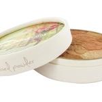 Couleur Caramel Sun-Kissed Powder 2 evening summer (23,30 €) (foto: predalič, profimedia, promocijsko)
