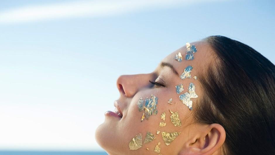 Lepotica s soncem obsijana (foto: predalič, profimedia, promocijsko)