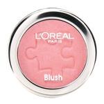 Rdečilo za lica, L'Oréal Paris True Match (12,19 €) (foto: osebni arhiv, promocijsko gradivo)