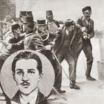 Sarajevski atentat - med zgodovinsko resnico in miti (foto: profimedia)