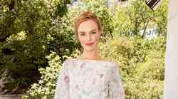 Ujemi stil Kate Bosworth