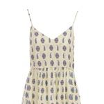 Obleka, Pull&Bear (49,99 €) (foto: Damonfourie, promocijsko gradivo)