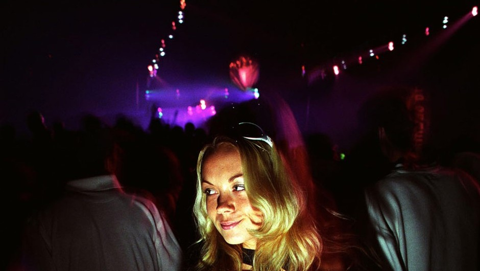 Modni kosi za divji večerni izhod (foto: profimedia, promocijsko, predalič)