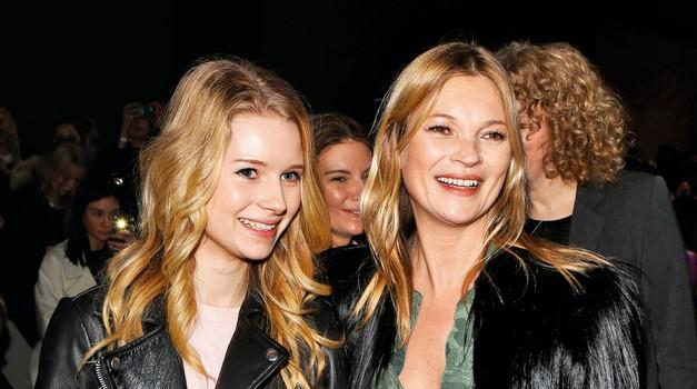 Nista sestri, ampak polsestri (foto: Profimedia)