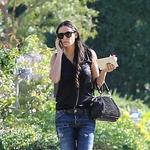 Demi Moore (foto: profimedia)