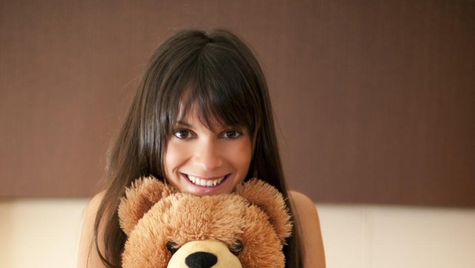 9 vzrokov za tvoje slabo počutje (in kako jih odpraviš) (foto: Shutterstock)