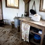 Le še štiri dni do resničnostnega šova Kmetija: Nov začetek! (foto: Planet TV)