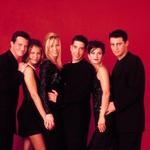 Prijatelji iz serije Friends praznujejo 20-letnico prvega šova! (foto: profimedia)