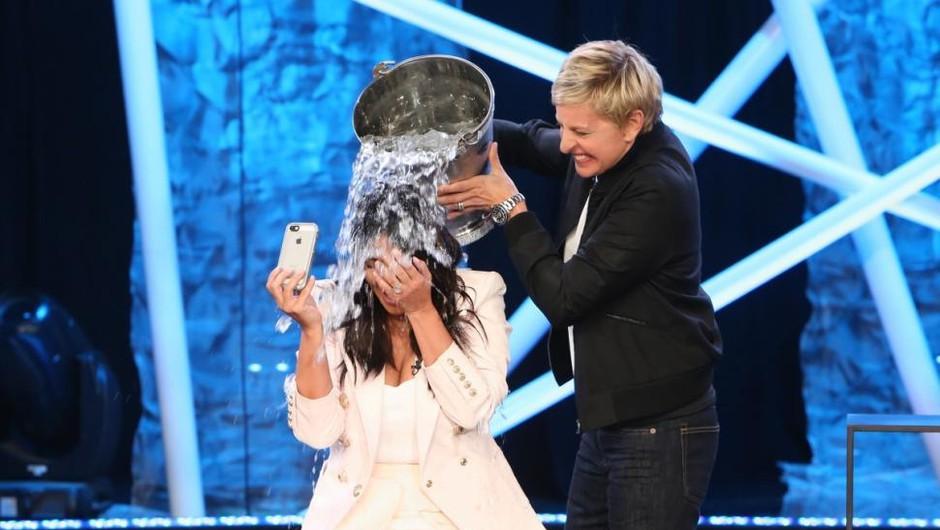 Planet TV pričenja s predvajanjem aktualnih oddaj z Ellen DeGeneres (foto: Planet TV)