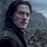 Že v kinu - Drakula: Skrita zgodba (foto: Karantanija cinemas)