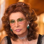 Sophia Loren (foto: profimedia)