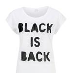 Majica, s.Oliver  (25,99 €) (foto: promo, predalič)